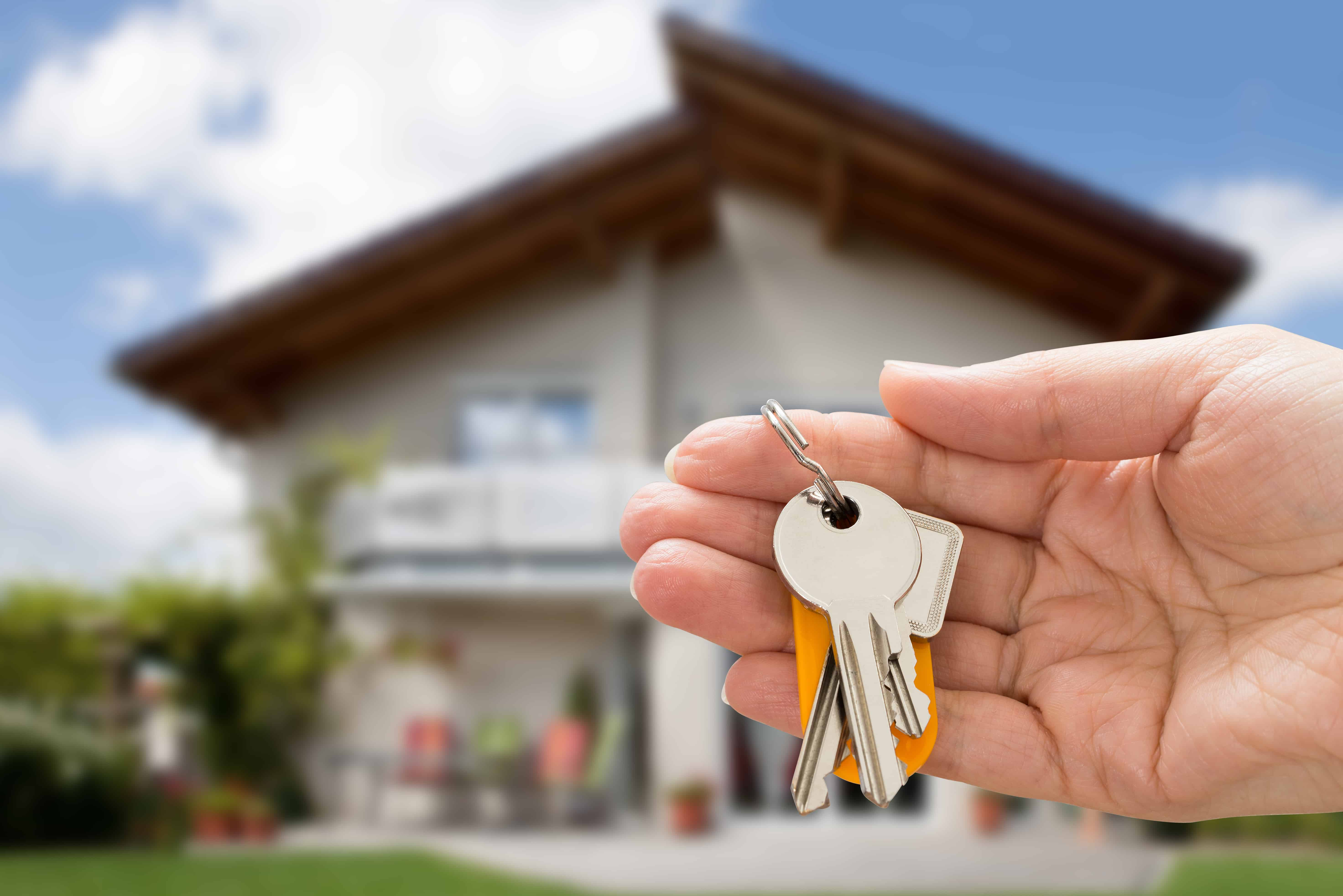 home buying, home purchasing, house hunting